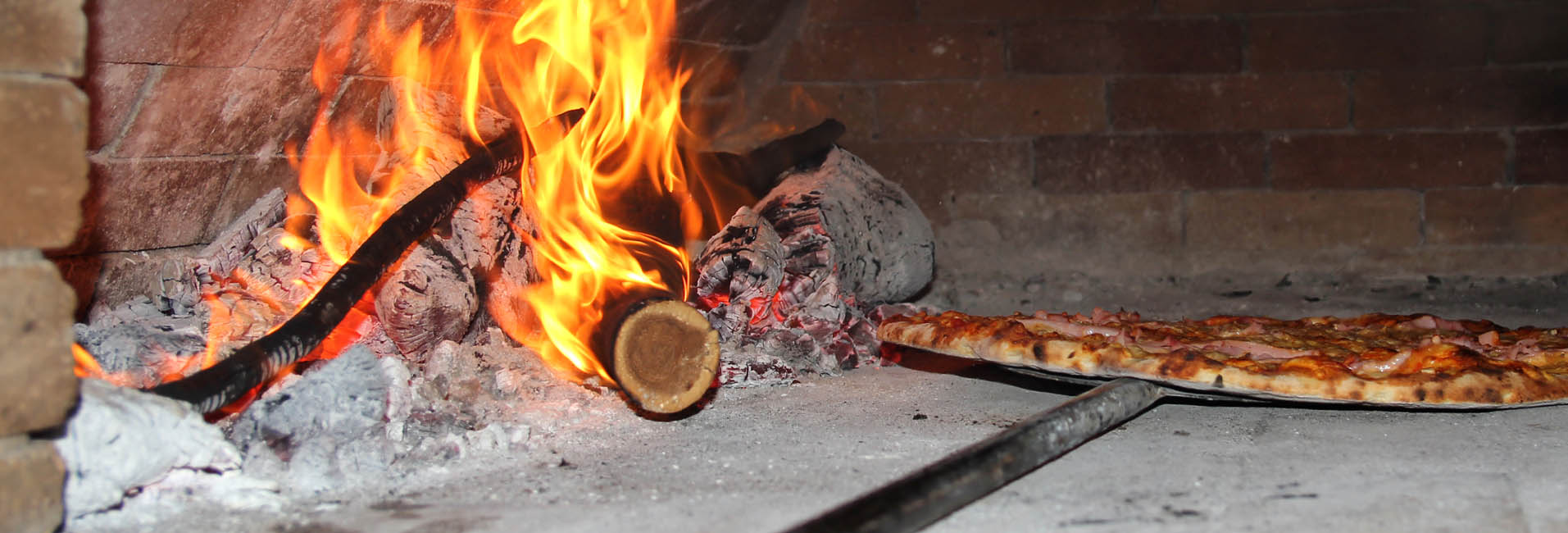 Catering Firewood